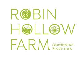 //www.robinhollowfarm.com/