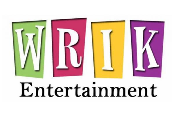 WRIK Entertainment