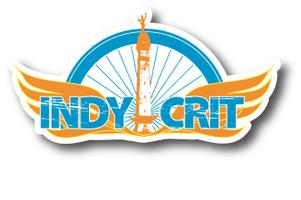 Indy Crit Kick-Off Ride sponsored by CIBA Foundation
