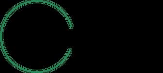 Strategy61 Logo