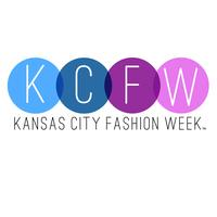 Kansas City Fashion Week- Red Carpet Runway Benefit for...
