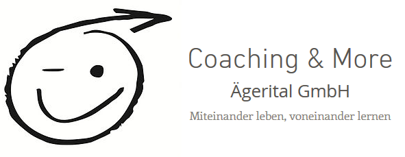 Coaching & More