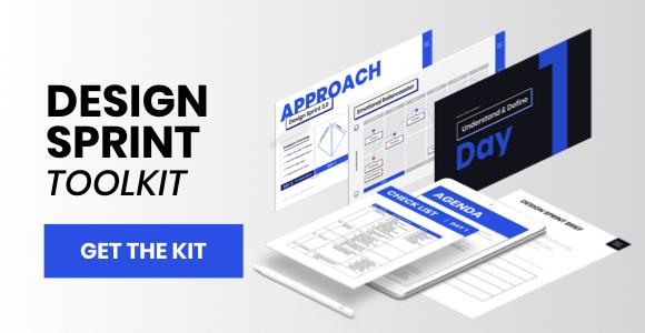 designsprintfacilitatortoolkit.jpeg