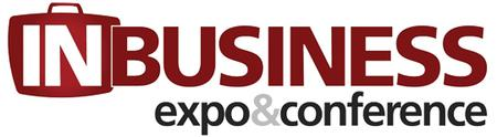 In Business Expo & Conference 2013