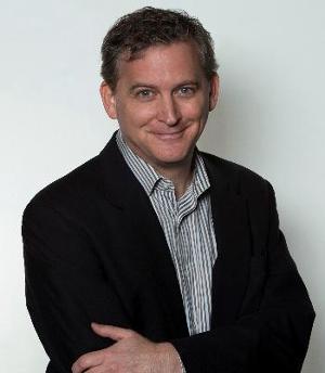 legacy evanston entrepreneur chicago startup