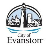 evanston startup entrepreneur chicago city of evanston