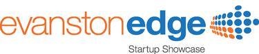 Evanston Entrepreneurs startup chicago Edge Logo