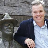 patrick hughes inclusion solutions evanston startup chicago entrepreneur