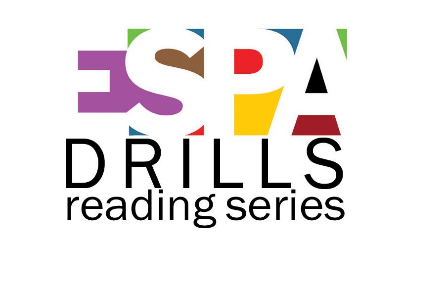 ESPA* Drills Logo