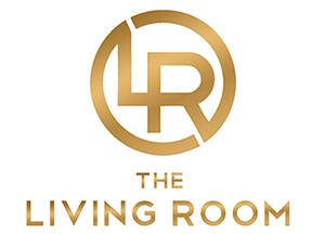 Last call the final happy hour tickets fri dec 29 for Living room 1008 vermont ave nw