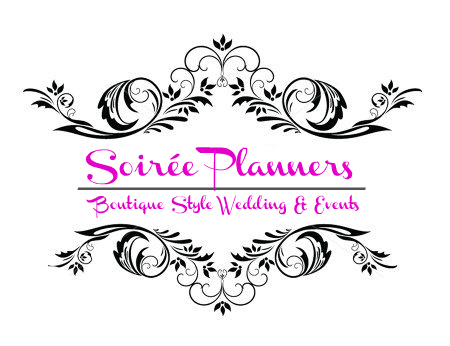 Soiree Planners