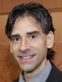 Alex R. Piquero