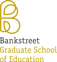 Bank Street College: Office of Graduate Admissions