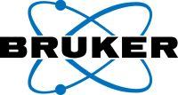 Bruker Nano logo