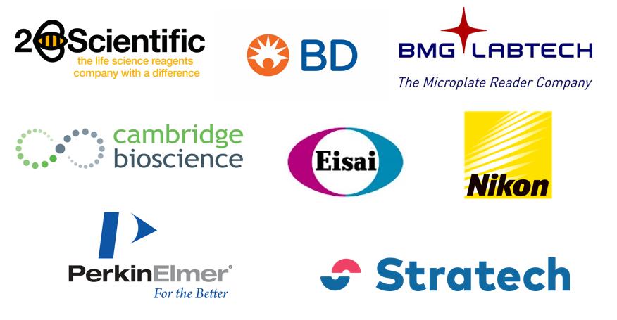 Cancer sponsors 2020.PNG