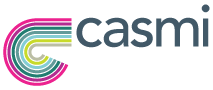 Casmi Logo