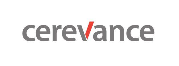 Cerevance Logo