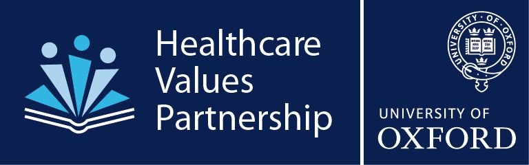 healthcare_values_partnership