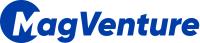 Magventure logo