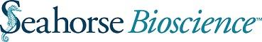 Seahorses Biosciences logo