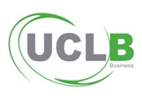 UCL Business logo