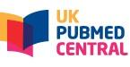 UKPMC logo