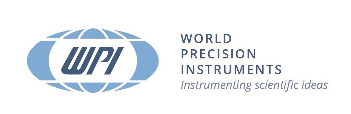World Precision Instruments Logo