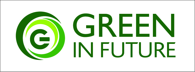 green in future