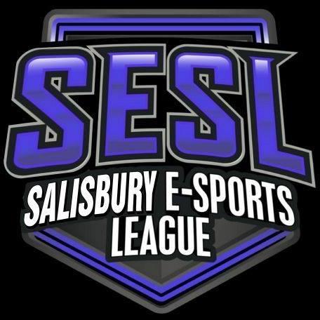 Salisbury ESL logo