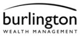 Burlington Wealth Management