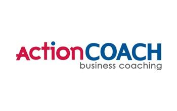 Falguni Desai - ActionCoach