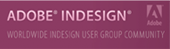 InDesign User Group