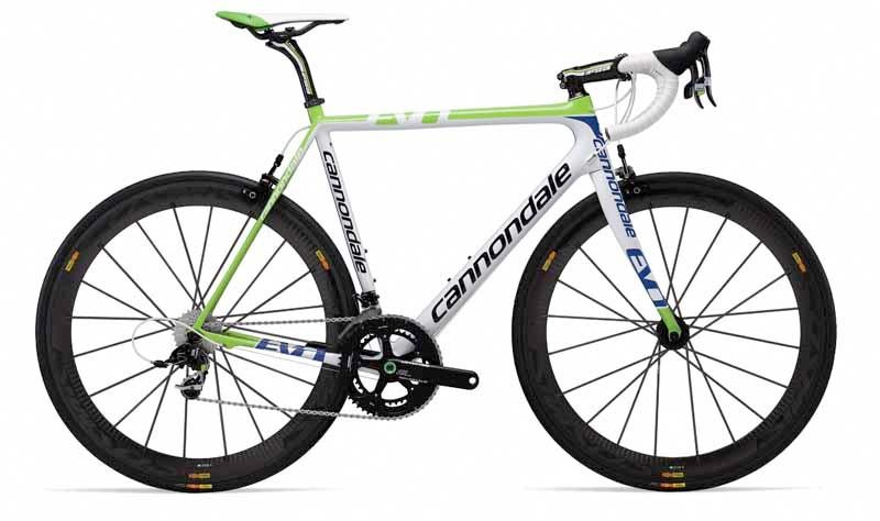 cannondale demo days at sports basement registration sun sep 22
