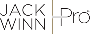 Jack Winn Pro Logo