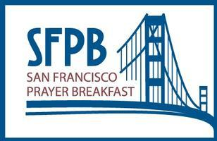 27th Annual San Francisco Prayer Breakfast