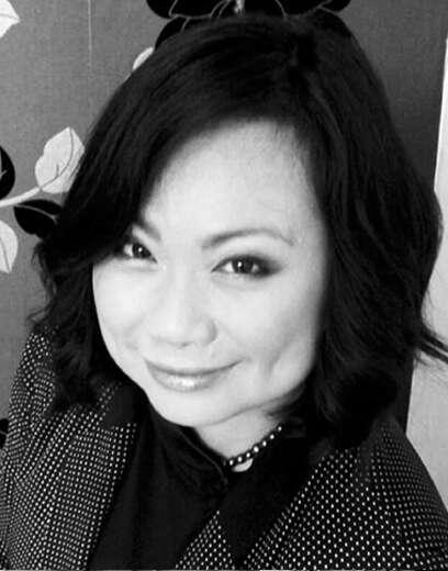 Dr. Priscilla Chueng-Nainby