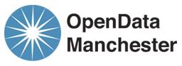Open Data Manchester