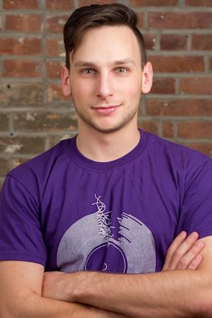 Ben Siegel