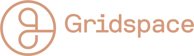 gridspace_logo