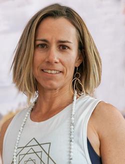 Ashley Melin