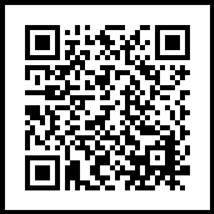 Usa il codice QR per registrarti