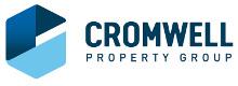 Cromwell Property Group