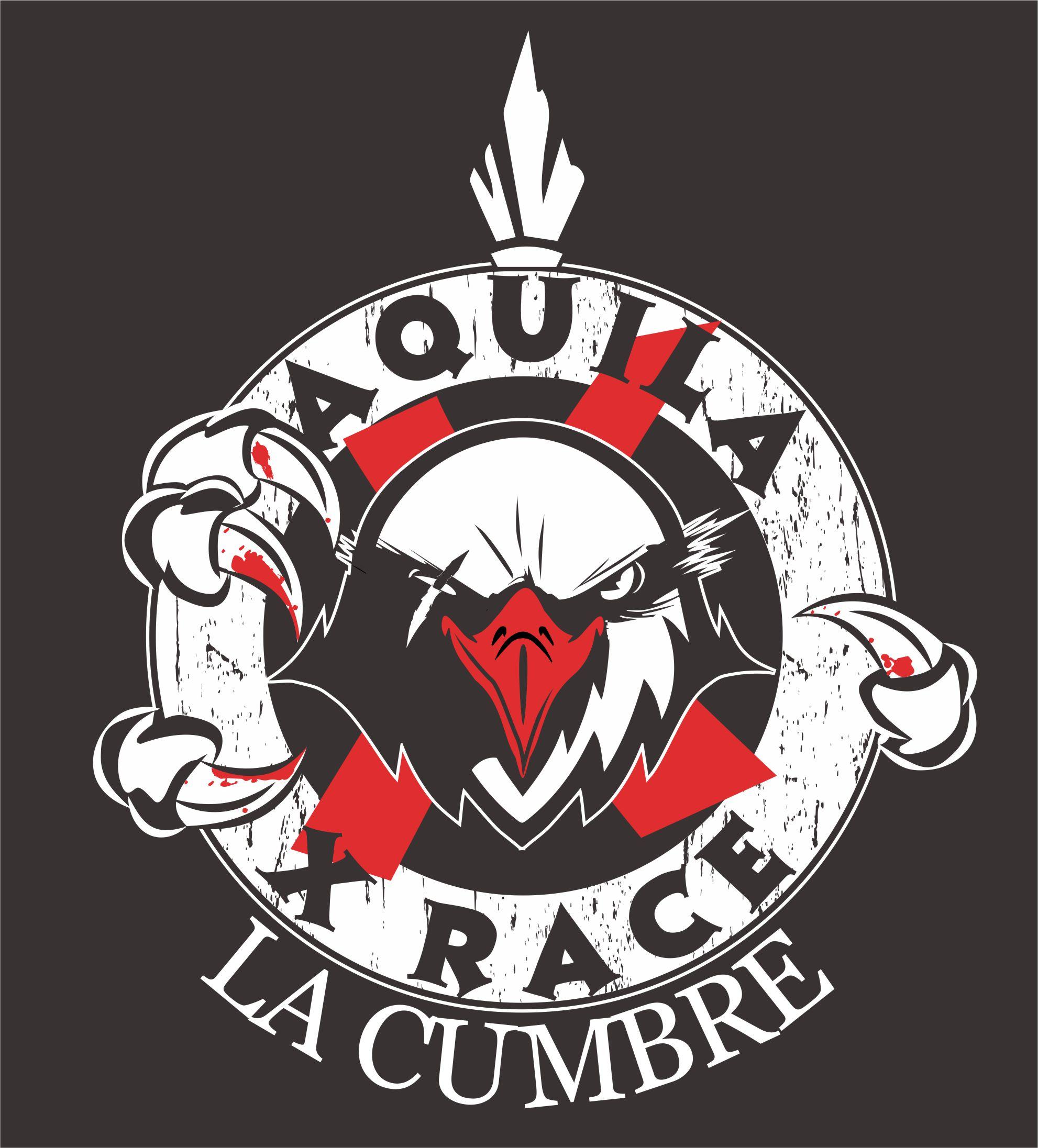 Aquila XRace La Cumbre