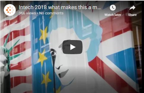 InTech 2018 video