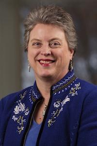 Maryann LaCroix Lindberg