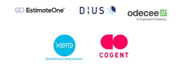 state-partner-logos