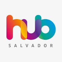 hubsalvador