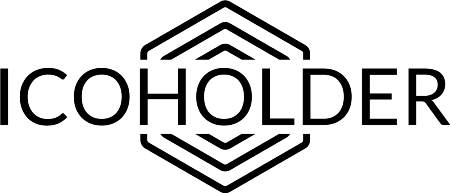 Media Partner