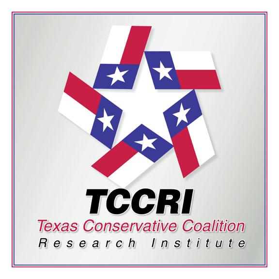 TCCRI Logo