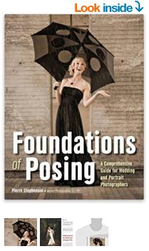FoundationsofPosingBookCover